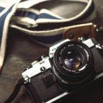 Gratis Cursus Fotografie Beginners