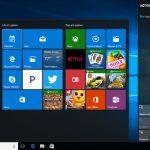 Gratis Cursus Windows 10