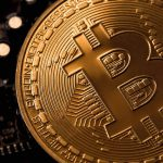 Gratis Cursus Bitcoin